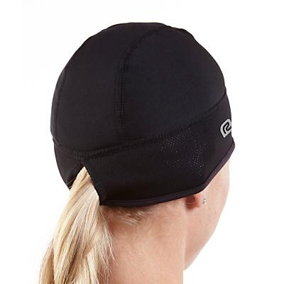 Womens Road Runner Sports Mane Squeeze Beanie Headwear