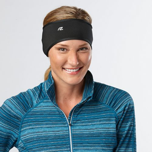 R-Gear�Ready to Run Headband