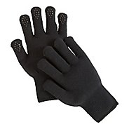 Road Runner Sports Get A Grip Knit Gloves Handwear