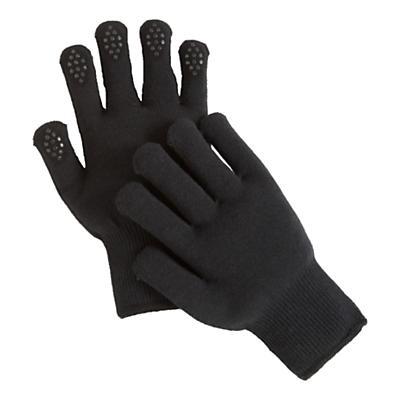 Road Runner Sports Get A Grip Knit Gloves Handwear