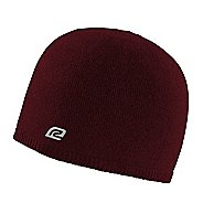 R-Gear Warm-Up Wooly Hat Headwear