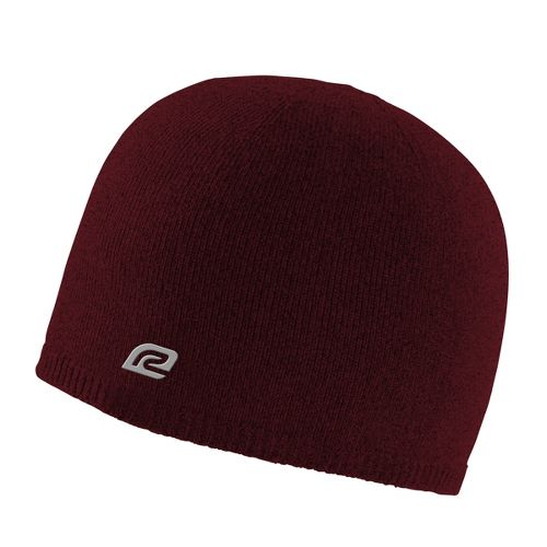 R-Gear�Warm-Up Wooly Hat