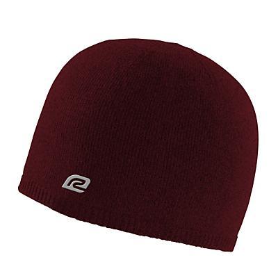 R-Gear Warm-Up Wooly Hat Headwear