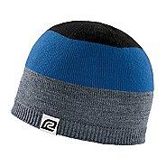 Road Runner Sports Tri More Color Beanie Headwear