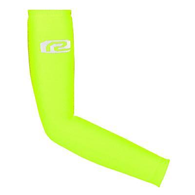 Road Runner Sports Smart Sleeves Handwear