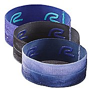 R-Gear Banzai Hair Tie 3 pack Headwear