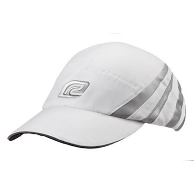 Mens R-Gear LED Powercap Headwear