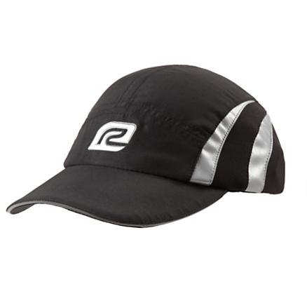 Womens R-Gear LED Powercap Headwear