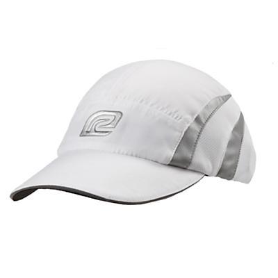 Womens R-Gear LED Powercap Headwear