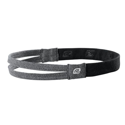 R-Gear�Two-Timer Headband
