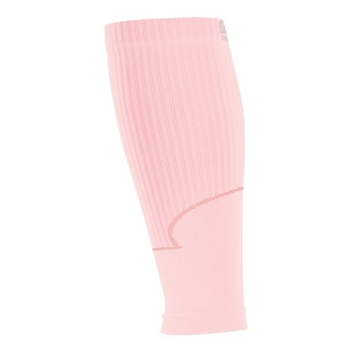 Road Runner Sports Go Stronger, Longer Compression Calf Sleeves Injury Recovery - Tickled Pink ...