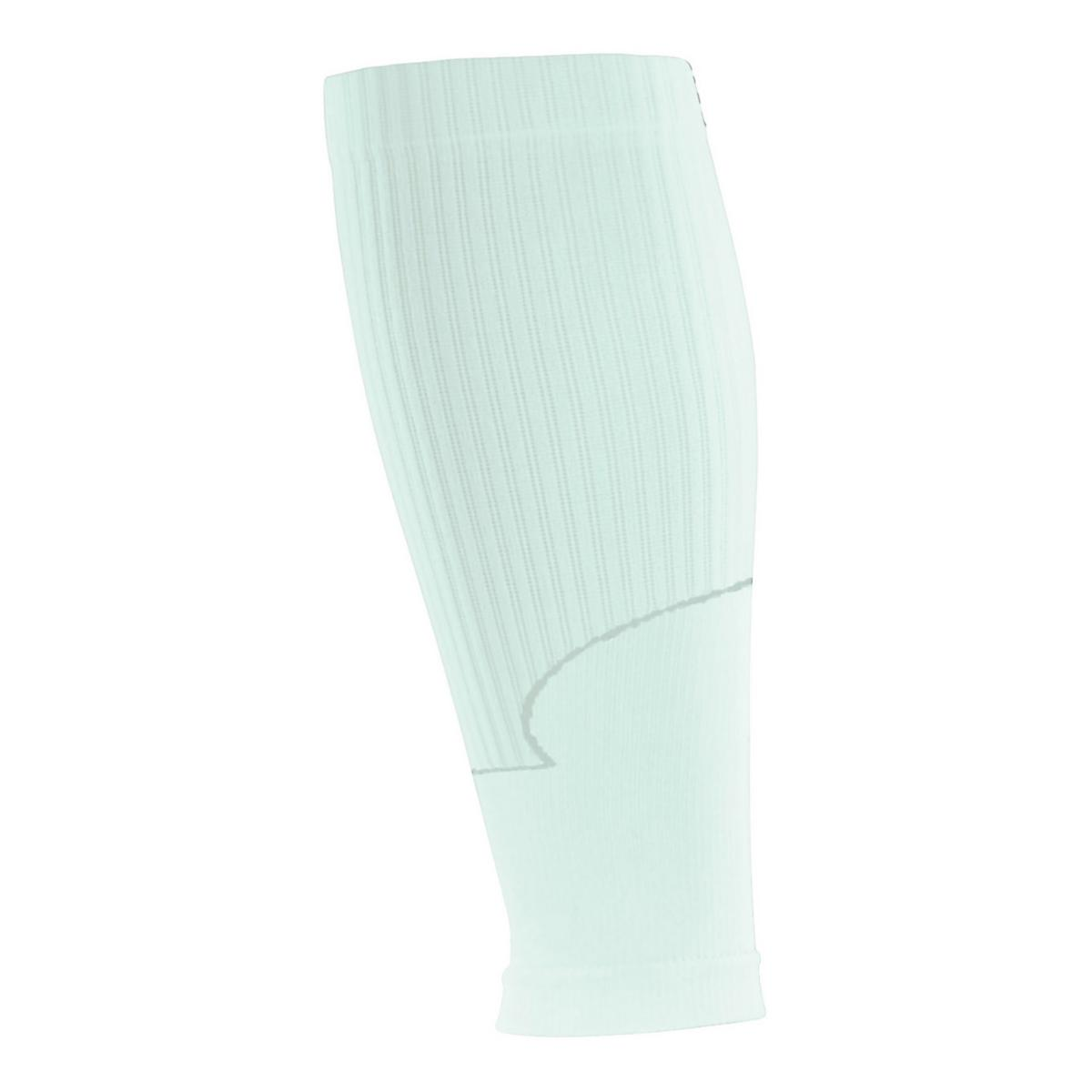 R-Gear�Go Stronger, Longer Compression Calf Sleeves