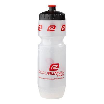 Road Runner Sports Water Bottle 28 ounce Hydration