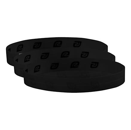 R-Gear Banzai Hair Band 3 pk Headwear