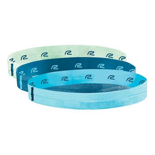 R-Gear�Banzai Hair Band 3 pack