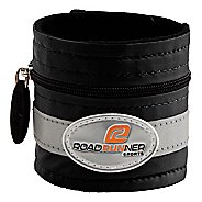 Road Runner Sports Run Free Cuff Holders