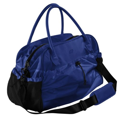 R-Gear Works Wonders Gym Bag - Oceanic