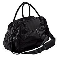 R-Gear Works Wonders Gym Bag Bags