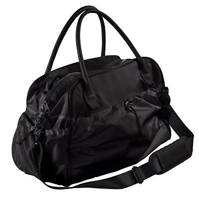 R-Gear Works Wonders Gym Bag