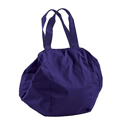 R-Gear Your Inside Scoop Carry-All Bags