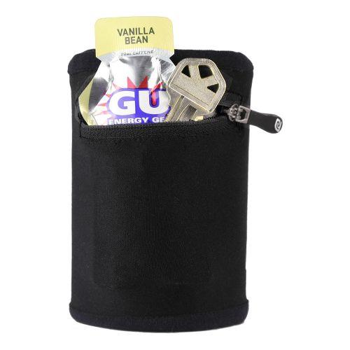 R-Gear Off The Cuff Wristband Handwear - Black