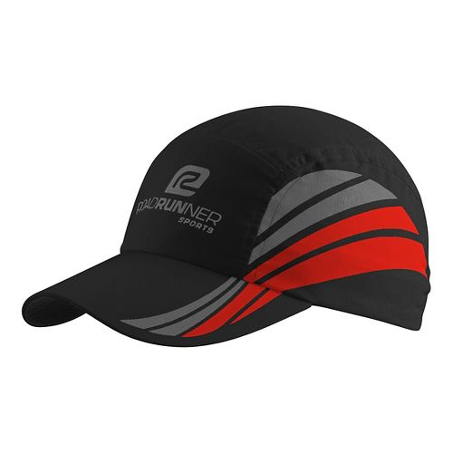 R-Gear�Tailwinds Hat