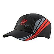 R-Gear Tailwinds Hat Headwear
