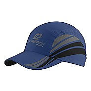 R-Gear Tailwinds Hat Headwear
