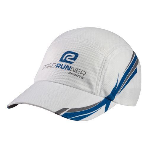 R-Gear Tailwinds Hat Headwear - Blue