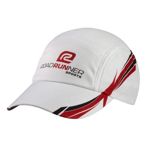R-Gear�Tailwinds Hat