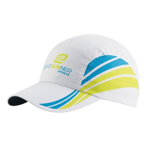 R-Gear Tailwinds Hat Headwear - White/Electrolyte