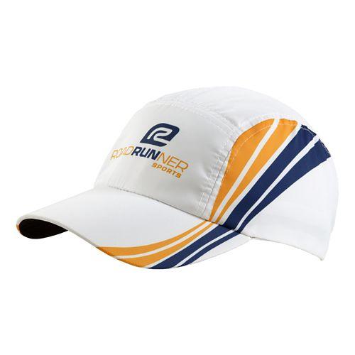 R-Gear Tailwinds Hat Headwear - Cobalt/Black