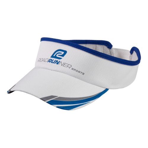 R-Gear�Tailwinds Visor