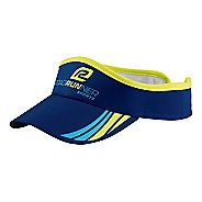 R-Gear Tailwinds Visor Headwear