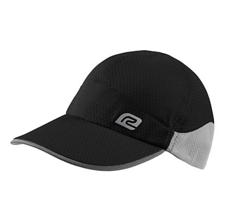 R-Gear MESH RUN CAP Headwear