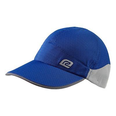 R-Gear MESH RUN CAP Headwear