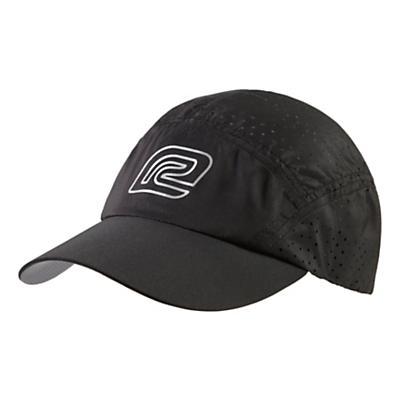R-Gear UNI PERF Headwear