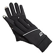 R-Gear Easy Grasp Gloves Handwear