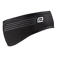 R-Gear Windcutter Headband Headwear