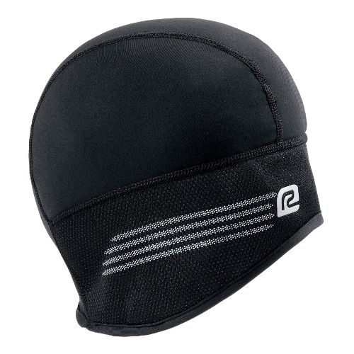 R-Gear Windcutter Beanie Headwear - Black L/XL