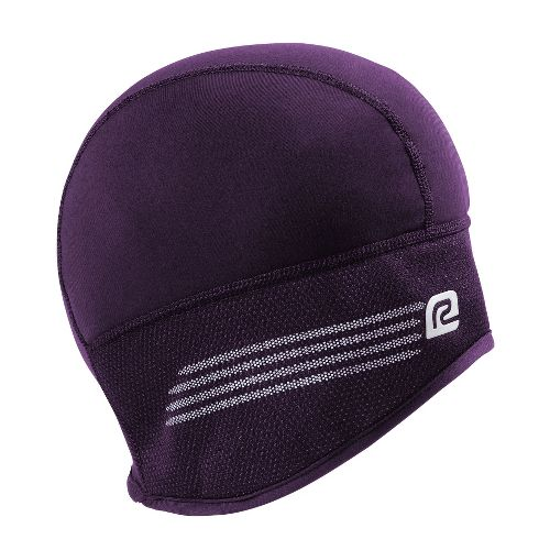 R-Gear Windcutter Beanie Headwear - Plum Pop S/M