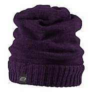 Womens R-Gear Knit What It Seems Neck Warmer Headwear