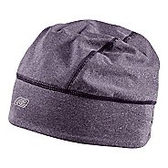 Womens R-Gear Set The Tone Beanie Headwear
