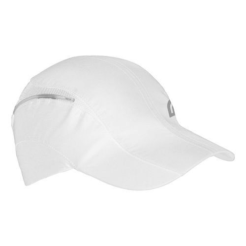 R-Gear Night Watch Cap Headwear - White