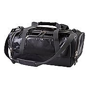 R-Gear Duffle Bag- Medium Duffle Bags