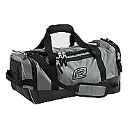 R-Gear Your Daily Duffle Bags
