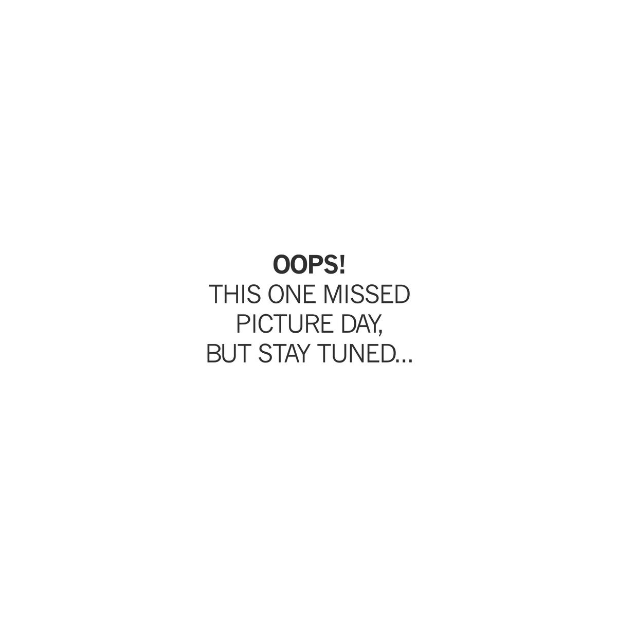 R-Gear�Go Stronger, Longer Compression Socks
