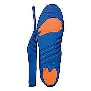 Road Runner Sports Plush Cushion Insole