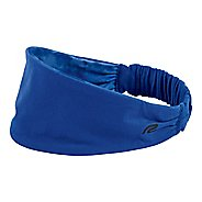 R-Gear Over-the-Top Reversible Headband Headwear