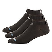 R-Gear Drymax Dry-As-A-Bone Thin Low 3 pack Socks